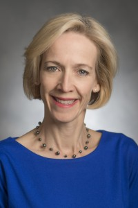 Carolyn Butler, MD