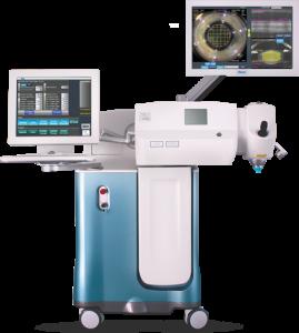lensx-laser