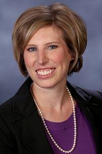 Jessica Schrieber