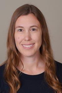 Dr. Joanne Rentmeester